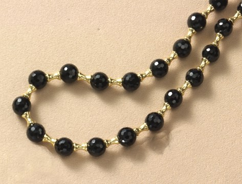 Girl Bead - Pandora Jewelry - Pandora Store